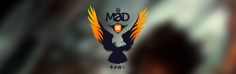 MAD CLAN